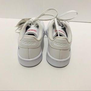 adidas Shoes - Adidas Advantage Women's Sneaker Size 6 NWT